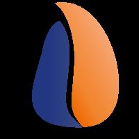 Logo ikwen