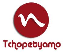 Logo TCHOPETYAMO